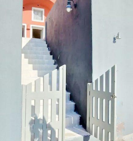 Property For Sale at Caldera Santorini 2