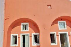 Property For Sale at Caldera Santorini 3