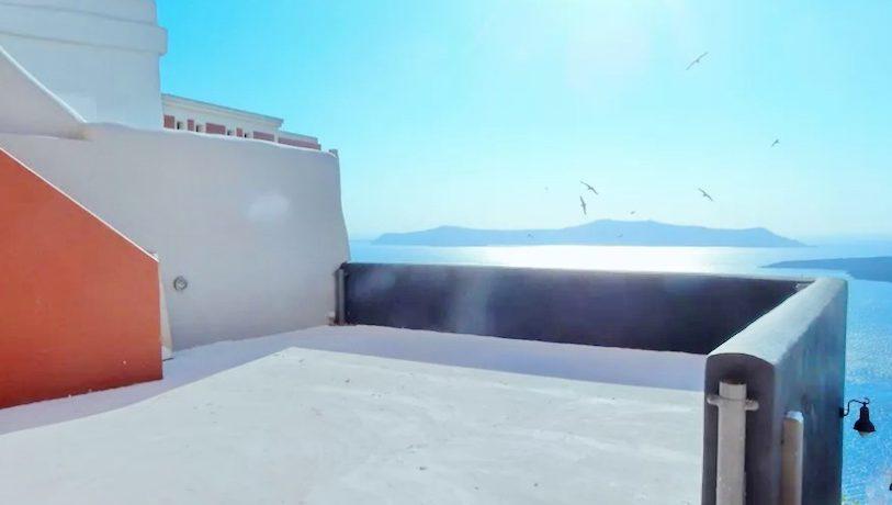 Property For Sale at Caldera Santorini 4