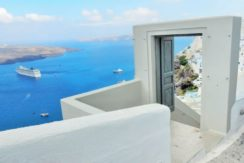 Property For Sale at Caldera Santorini 1
