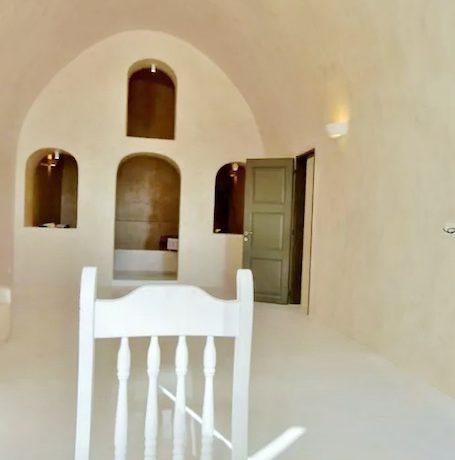 Property For Sale at Caldera Santorini 7