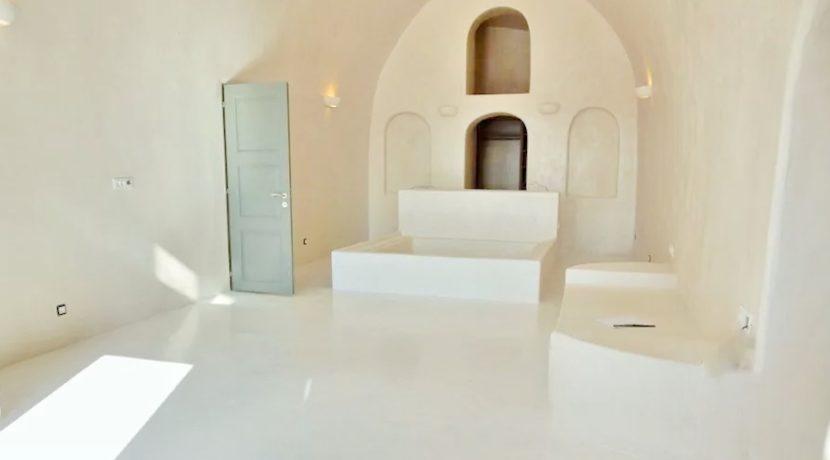 Property For Sale at Caldera Santorini 8