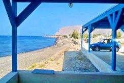 Restaurant Santorini Greece For Sale 0