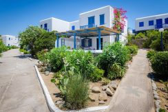 Villa For Sale Mykonos 0