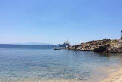 Villa For Sale Mykonos 1