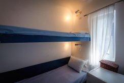 Villa For Sale Mykonos 10