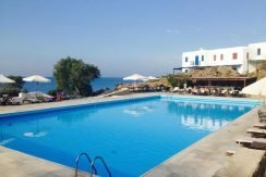 Villa For Sale Mykonos 11
