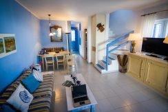 Villa For Sale Mykonos 12