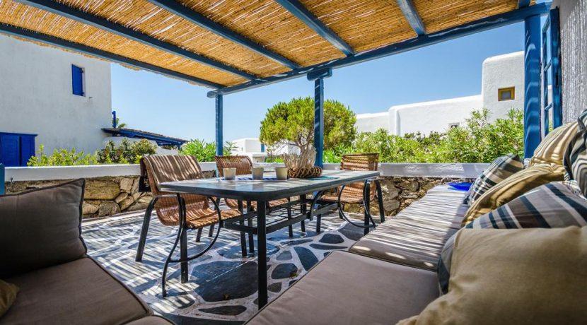 Villa For Sale Mykonos 13