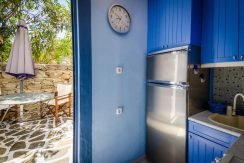 Villa For Sale Mykonos 14