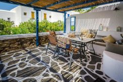 Villa For Sale Mykonos 15
