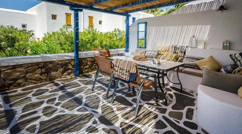 Villa For Sale Mykonos 15