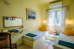 Villa For Sale Mykonos 16