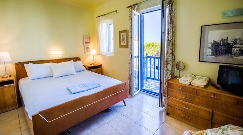 Villa For Sale Mykonos 17