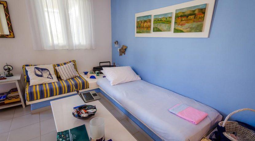 Villa For Sale Mykonos 18