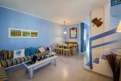 Villa For Sale Mykonos 19
