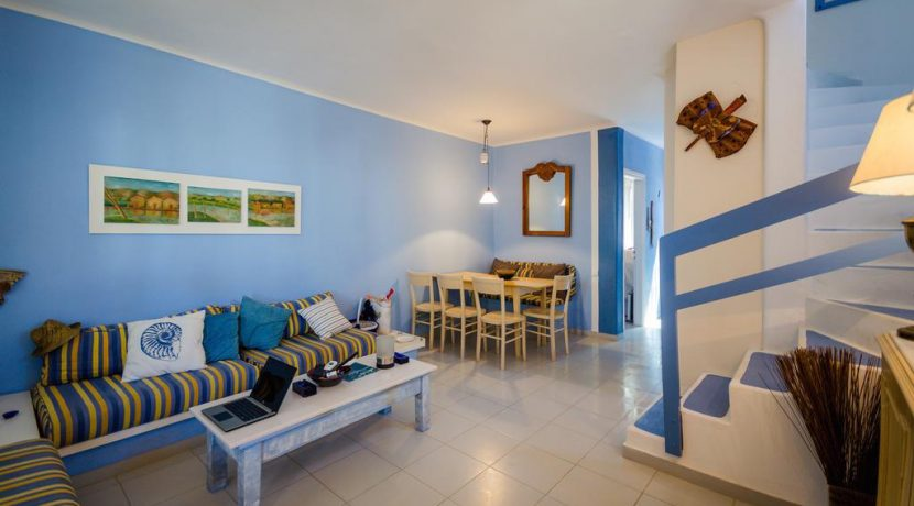 Villa For Sale Mykonos 19