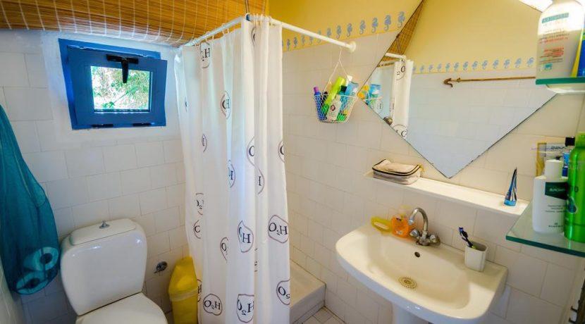 Villa For Sale Mykonos 2