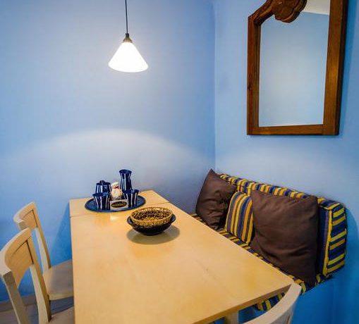 Villa For Sale Mykonos 20