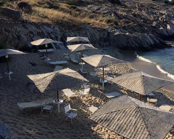 Villa For Sale Mykonos 3