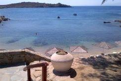 Villa For Sale Mykonos 4