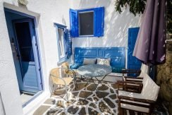Villa For Sale Mykonos 7
