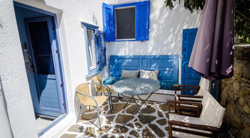 Villa For Sale Mykonos 7