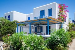 Villa For Sale Mykonos 8