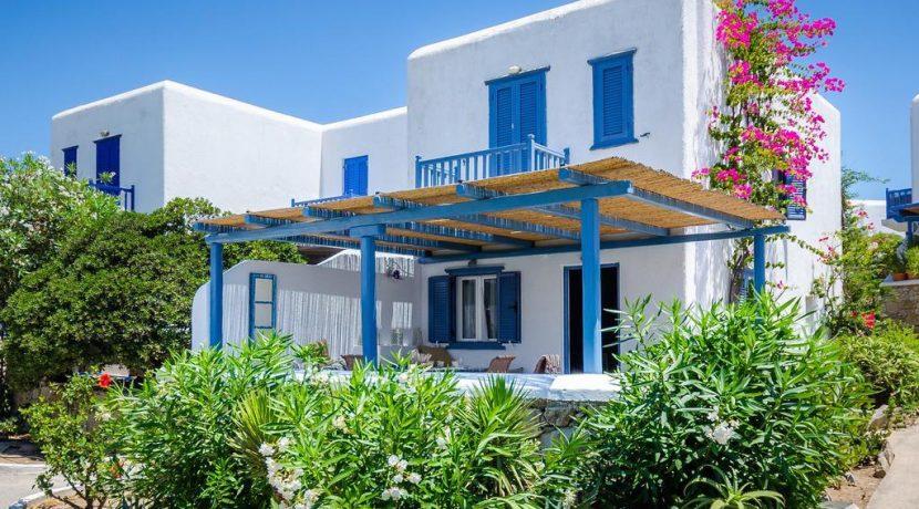 Villa For Sale Mykonos 8