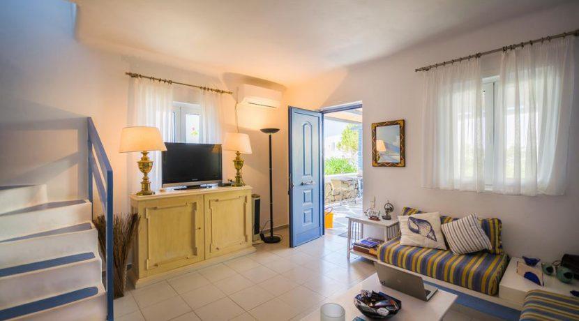 Villa For Sale Mykonos 9
