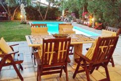 Villa Voula Athens For Sale 0