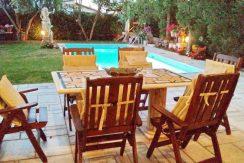 Villa Voula Athens For Sale 0