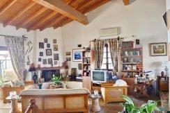 Villa Voula Athens For Sale 10