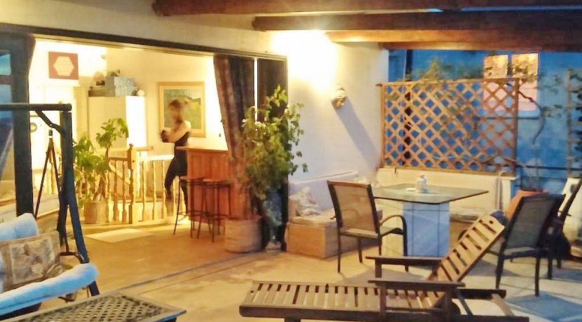 Villa Voula Athens For Sale 11