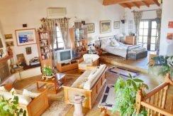 Villa Voula Athens For Sale 12