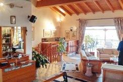 Villa Voula Athens For Sale 13
