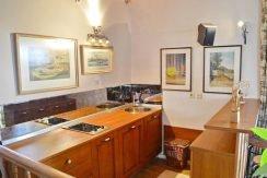Villa Voula Athens For Sale 3