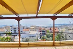 Villa Voula Athens For Sale 5