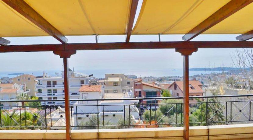 Villa Voula Athens For Sale 5