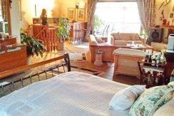 Villa Voula Athens For Sale 6