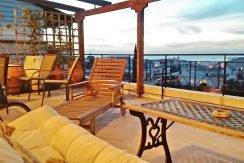 Villa Voula Athens For Sale 7