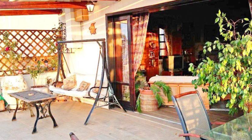 Villa Voula Athens For Sale 8