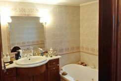 Villa Voula Athens For Sale 9
