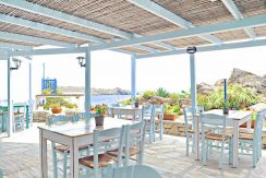 restaurant mykonos for sale0_resize