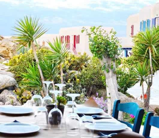 restaurant mykonos for sale1_resize