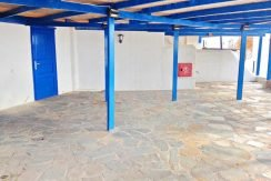 restaurant mykonos for sale2_resize