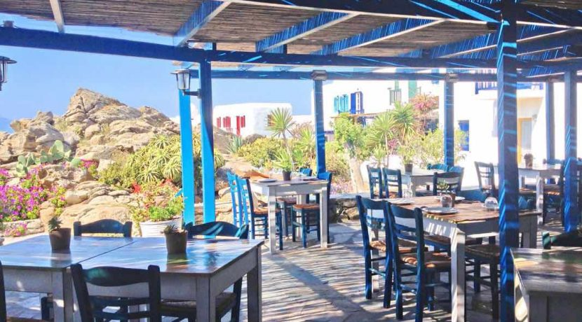 restaurant mykonos for sale6_resize