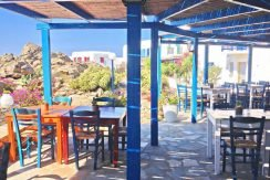 restaurant mykonos for sale7_resize
