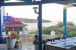 restaurant mykonos for sale8_resize