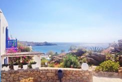 restaurant mykonos for sale9_resize